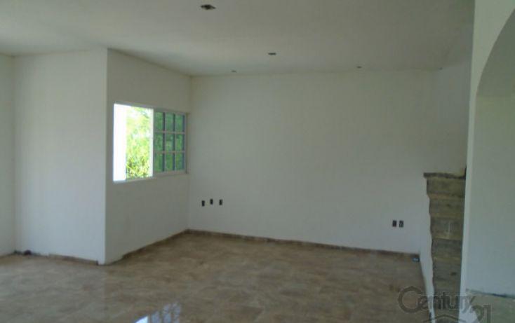 Foto de casa en venta en, la calzada, tuxpan, veracruz, 1865076 no 07