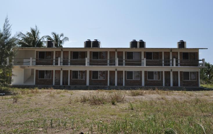 Foto de terreno habitacional en venta en  , la calzada, tuxpan, veracruz de ignacio de la llave, 1097949 No. 11