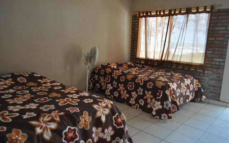 Foto de terreno habitacional en venta en  , la calzada, tuxpan, veracruz de ignacio de la llave, 1097949 No. 14