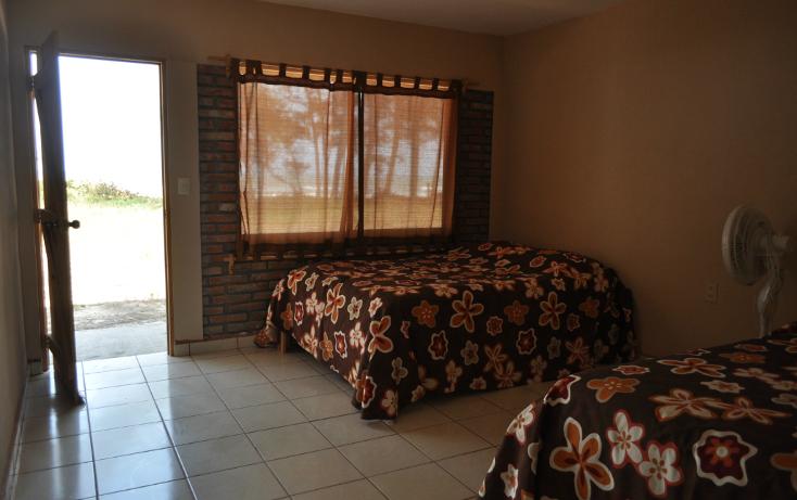 Foto de terreno habitacional en venta en  , la calzada, tuxpan, veracruz de ignacio de la llave, 1097949 No. 15