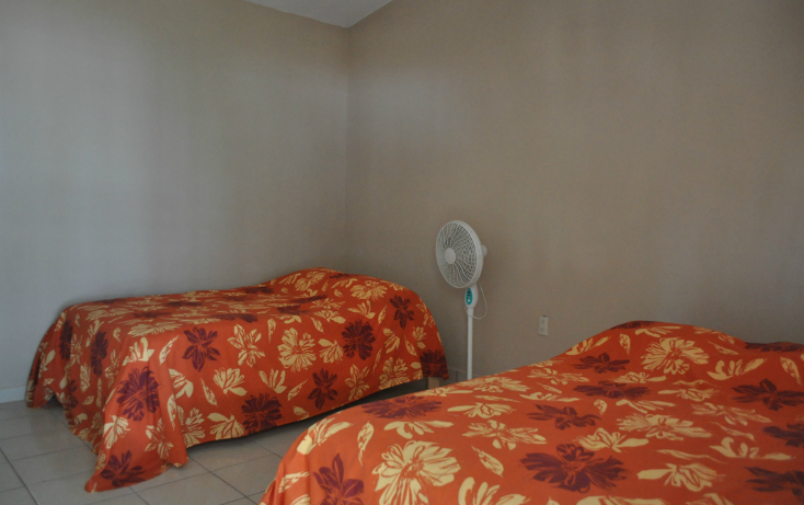 Foto de terreno habitacional en venta en  , la calzada, tuxpan, veracruz de ignacio de la llave, 1097949 No. 16