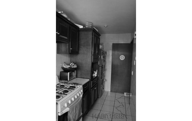Foto de departamento en renta en  , la calzada, tuxpan, veracruz de ignacio de la llave, 1102357 No. 12