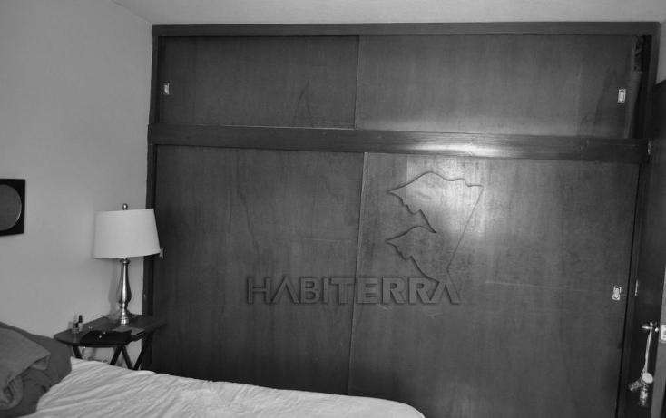 Foto de departamento en renta en  , la calzada, tuxpan, veracruz de ignacio de la llave, 1102357 No. 13