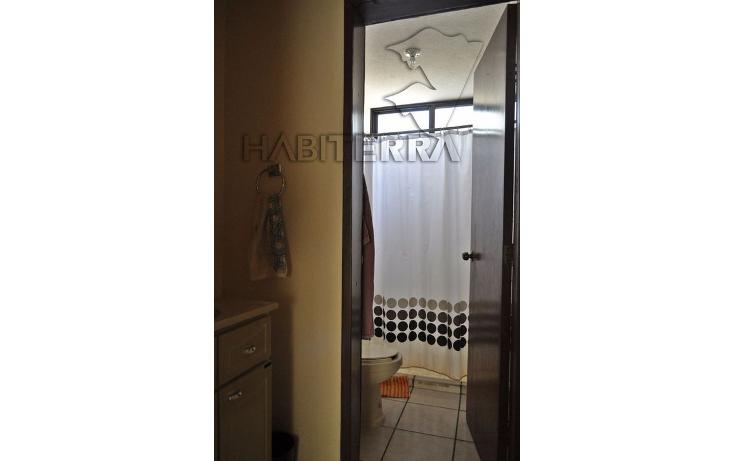 Foto de departamento en renta en  , la calzada, tuxpan, veracruz de ignacio de la llave, 1102357 No. 15