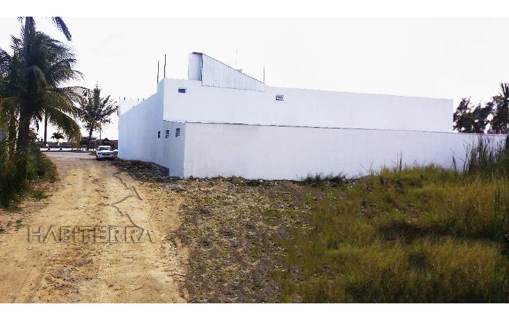 Foto de terreno habitacional en venta en  , la calzada, tuxpan, veracruz de ignacio de la llave, 1187849 No. 05