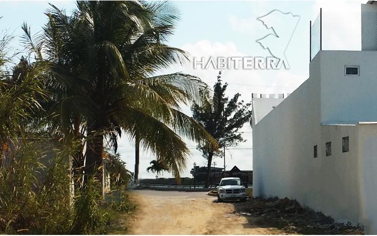 Foto de terreno habitacional en venta en  , la calzada, tuxpan, veracruz de ignacio de la llave, 1187849 No. 06