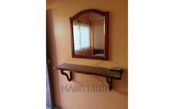 Foto de departamento en renta en  , la calzada, tuxpan, veracruz de ignacio de la llave, 1240119 No. 02