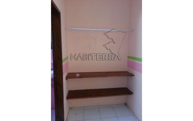 Foto de departamento en renta en  , la calzada, tuxpan, veracruz de ignacio de la llave, 1240119 No. 05