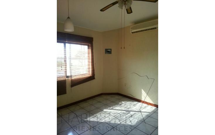 Foto de casa en renta en  , la calzada, tuxpan, veracruz de ignacio de la llave, 1278281 No. 02