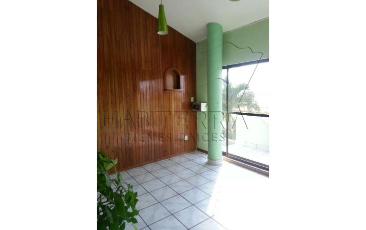 Foto de casa en renta en  , la calzada, tuxpan, veracruz de ignacio de la llave, 1278281 No. 03