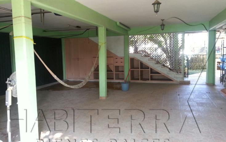 Foto de casa en renta en  , la calzada, tuxpan, veracruz de ignacio de la llave, 1278281 No. 04