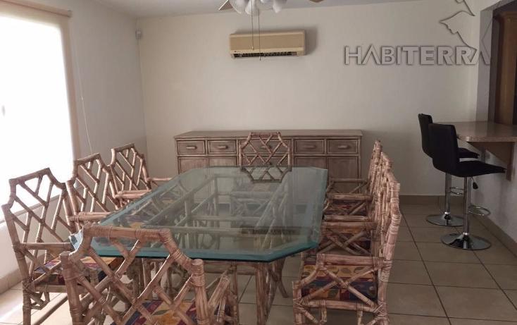 Foto de casa en renta en  , la calzada, tuxpan, veracruz de ignacio de la llave, 1278281 No. 05