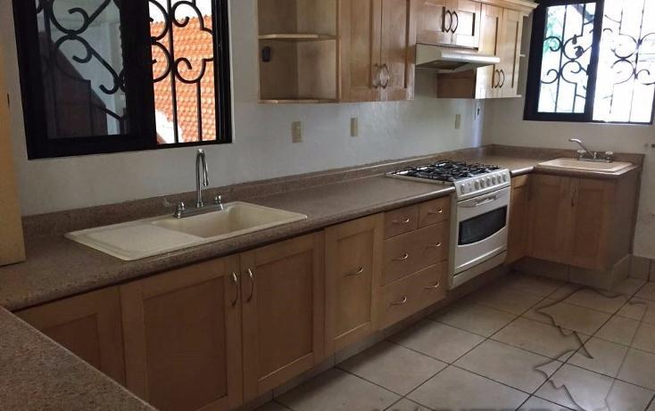 Foto de casa en renta en  , la calzada, tuxpan, veracruz de ignacio de la llave, 1278281 No. 06