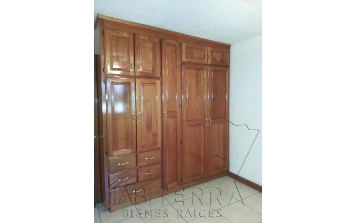 Foto de casa en renta en  , la calzada, tuxpan, veracruz de ignacio de la llave, 1278281 No. 07
