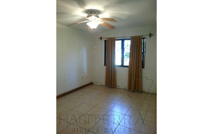 Foto de casa en renta en  , la calzada, tuxpan, veracruz de ignacio de la llave, 1278281 No. 08