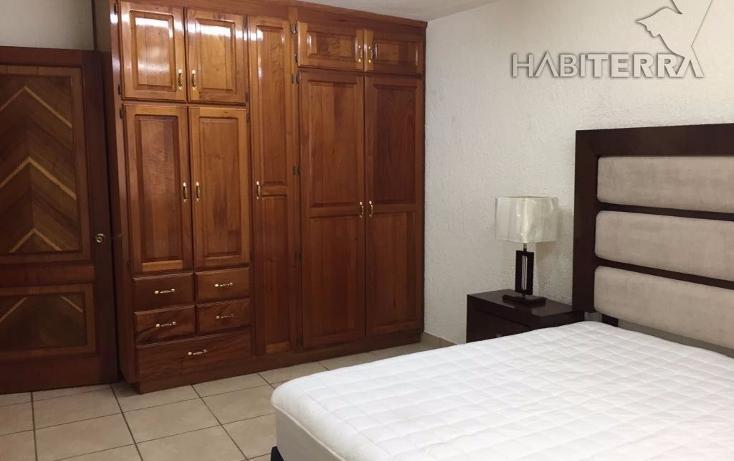 Foto de casa en renta en  , la calzada, tuxpan, veracruz de ignacio de la llave, 1278281 No. 09