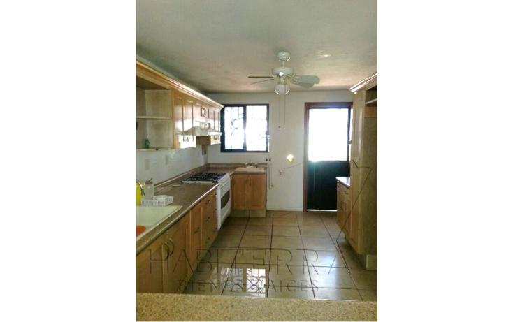 Foto de casa en renta en  , la calzada, tuxpan, veracruz de ignacio de la llave, 1278281 No. 10