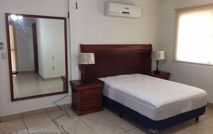 Foto de casa en renta en  , la calzada, tuxpan, veracruz de ignacio de la llave, 1278281 No. 11