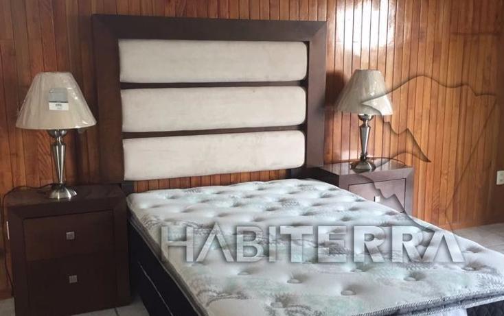 Foto de casa en renta en  , la calzada, tuxpan, veracruz de ignacio de la llave, 1278281 No. 13