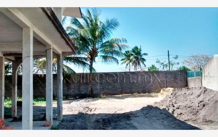 Foto de casa en venta en carretera a la playa kilometro 8 , la calzada, tuxpan, veracruz de ignacio de la llave, 1632930 No. 08