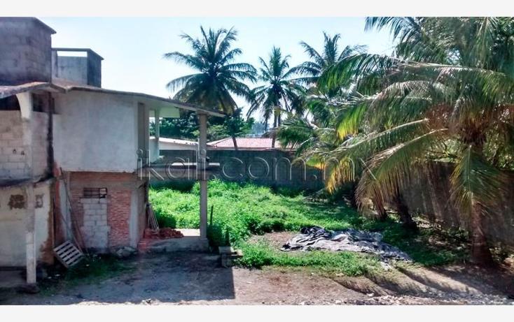 Foto de casa en venta en carretera a la playa kilometro 8 , la calzada, tuxpan, veracruz de ignacio de la llave, 1632930 No. 10