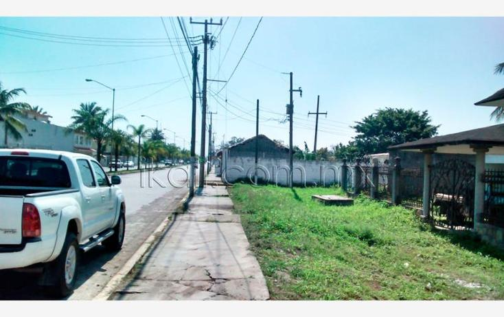 Foto de casa en venta en carretera a la playa kilometro 8 , la calzada, tuxpan, veracruz de ignacio de la llave, 1632930 No. 11