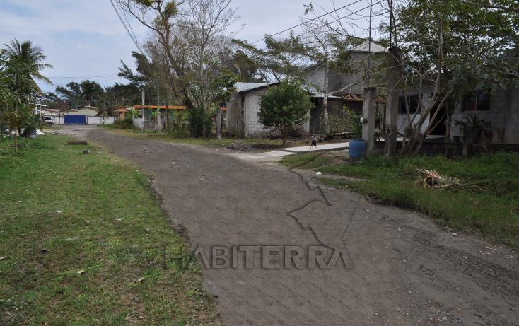 Foto de casa en venta en  , la calzada, tuxpan, veracruz de ignacio de la llave, 1662182 No. 03