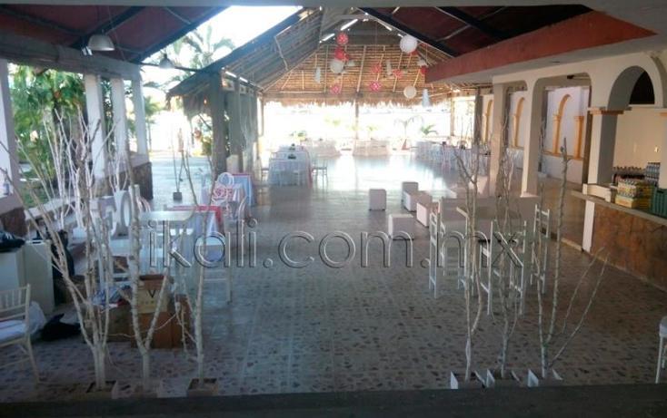 Foto de local en renta en  , la calzada, tuxpan, veracruz de ignacio de la llave, 1669156 No. 05