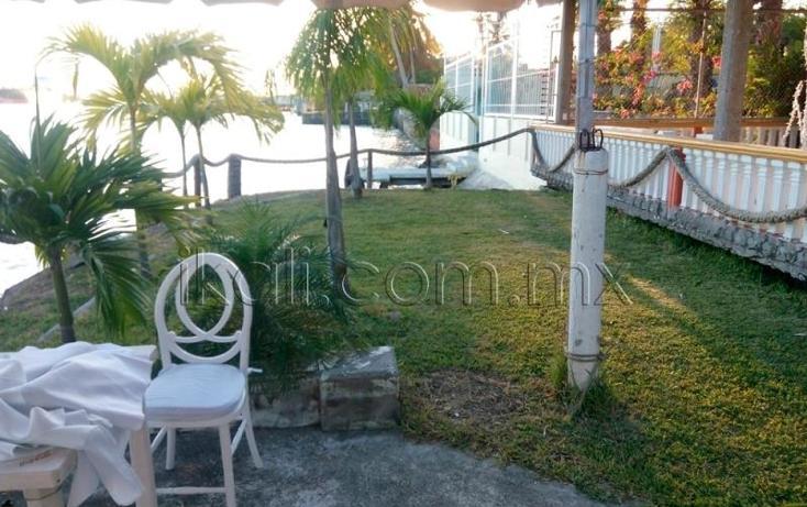 Foto de local en renta en  , la calzada, tuxpan, veracruz de ignacio de la llave, 1669156 No. 11