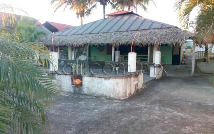 Foto de local en renta en  , la calzada, tuxpan, veracruz de ignacio de la llave, 1669156 No. 17