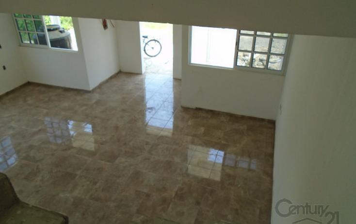 Foto de casa en venta en  , la calzada, tuxpan, veracruz de ignacio de la llave, 1720922 No. 06