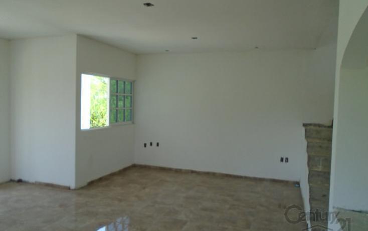 Foto de casa en venta en  , la calzada, tuxpan, veracruz de ignacio de la llave, 1720922 No. 07