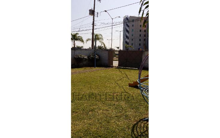 Foto de local en renta en  , la calzada, tuxpan, veracruz de ignacio de la llave, 1780332 No. 05