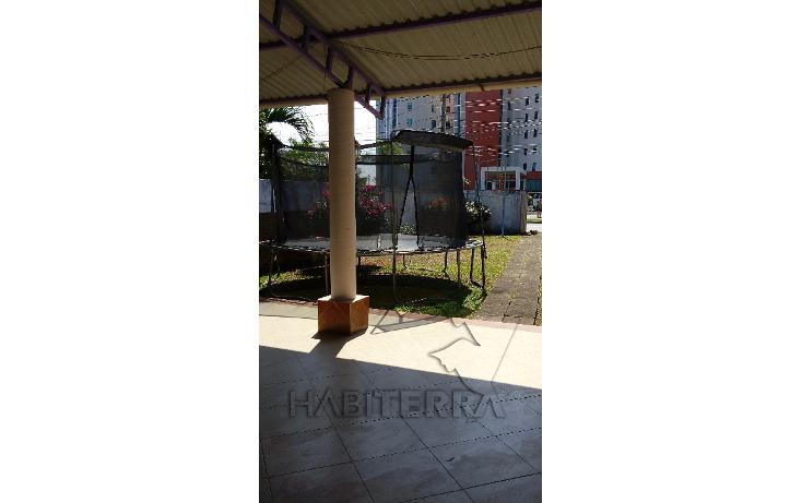 Foto de local en renta en  , la calzada, tuxpan, veracruz de ignacio de la llave, 1780332 No. 06