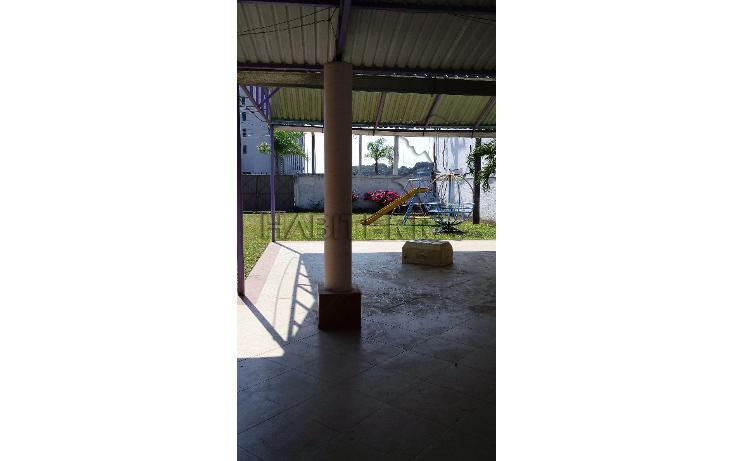 Foto de local en renta en  , la calzada, tuxpan, veracruz de ignacio de la llave, 1780332 No. 11