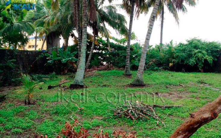 Foto de casa en venta en carretera a la barra , la calzada, tuxpan, veracruz de ignacio de la llave, 2673242 No. 06
