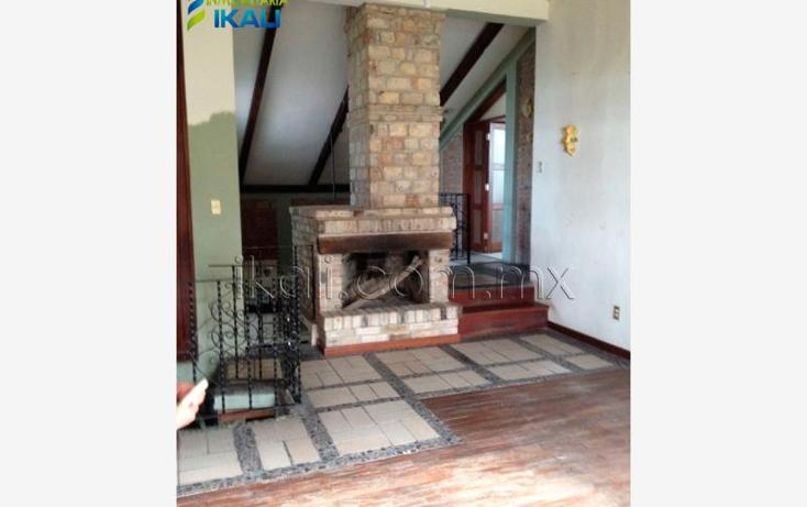 Foto de casa en venta en carretera a la barra , la calzada, tuxpan, veracruz de ignacio de la llave, 2673242 No. 09