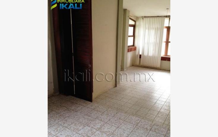 Foto de casa en venta en carretera a la barra , la calzada, tuxpan, veracruz de ignacio de la llave, 2673242 No. 10