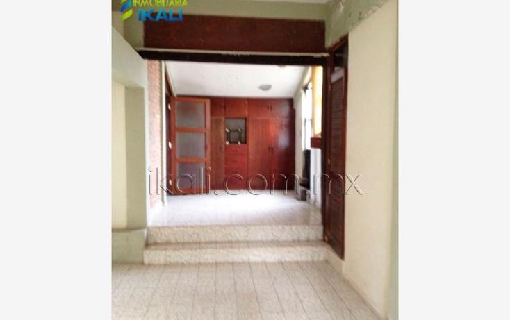 Foto de casa en venta en carretera a la barra , la calzada, tuxpan, veracruz de ignacio de la llave, 2673242 No. 11