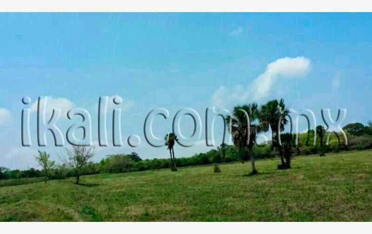 Foto de terreno comercial en renta en  , la calzada, tuxpan, veracruz de ignacio de la llave, 698681 No. 04