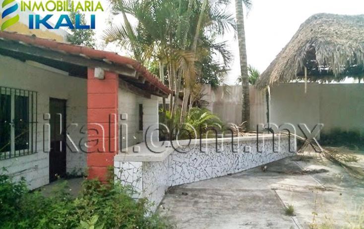 Foto de local en renta en  , la calzada, tuxpan, veracruz de ignacio de la llave, 998193 No. 14
