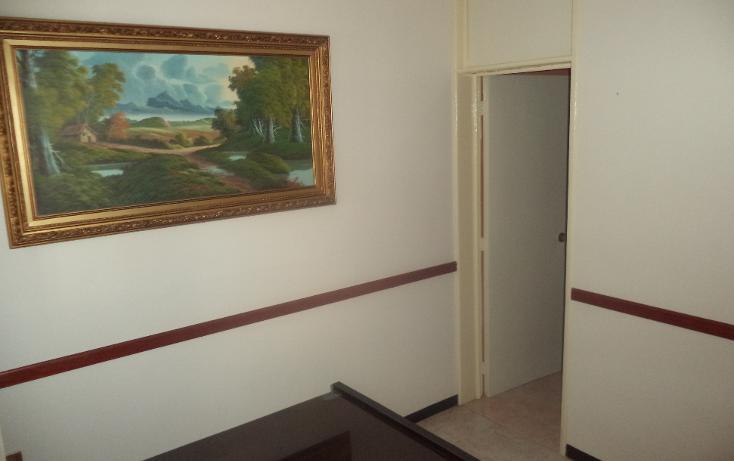 Foto de casa en venta en  , la campesina, guadalupe, zacatecas, 1115517 No. 10