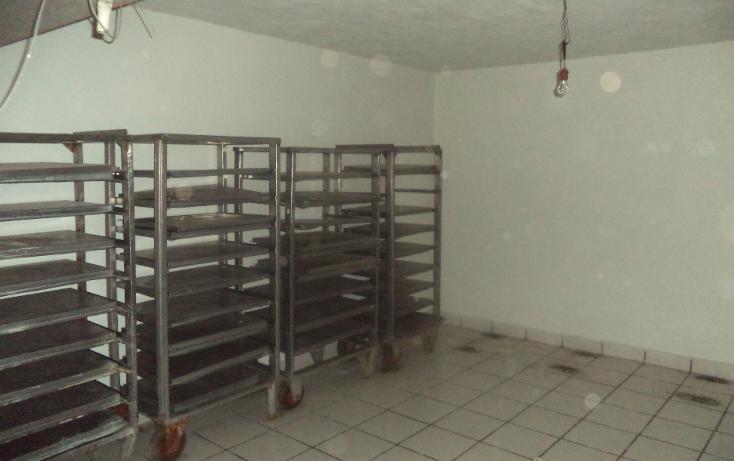 Foto de casa en venta en  , la campesina, guadalupe, zacatecas, 1115517 No. 13