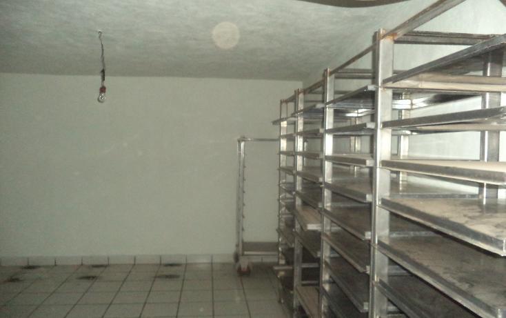 Foto de casa en venta en  , la campesina, guadalupe, zacatecas, 1115517 No. 14