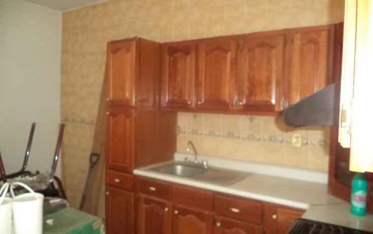 Foto de casa en venta en  , la campesina, guadalupe, zacatecas, 1115517 No. 15