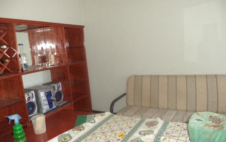 Foto de casa en venta en  , la campesina, guadalupe, zacatecas, 1115517 No. 16