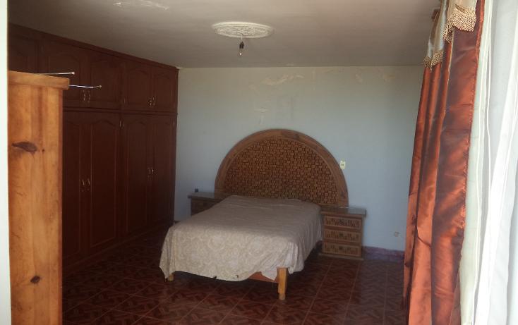 Foto de casa en venta en  , la campesina, guadalupe, zacatecas, 1115517 No. 17