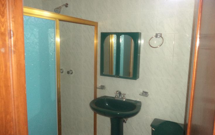Foto de casa en venta en  , la campesina, guadalupe, zacatecas, 1115517 No. 18
