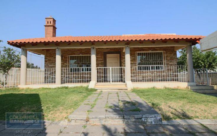 Foto de casa en venta en la campia 1, la campiña, morelia, michoacán de ocampo, 1947487 no 01
