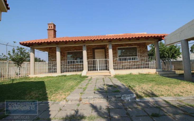 Foto de casa en venta en la campia 1, la campiña, morelia, michoacán de ocampo, 1947487 no 15